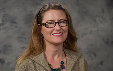 Photo of Dr. Susan C Dixon