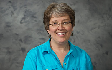 Photo of Rhonda L. Stees