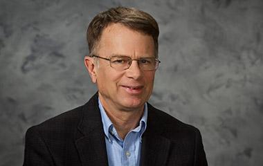 Stephen L. Longenecker