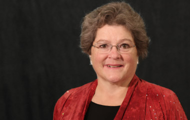 Carolyn J Grasse-Bachman
