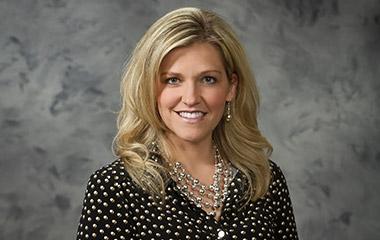 Photo of Dr. Donna H Hoskins